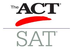 act test dates 2020 2020